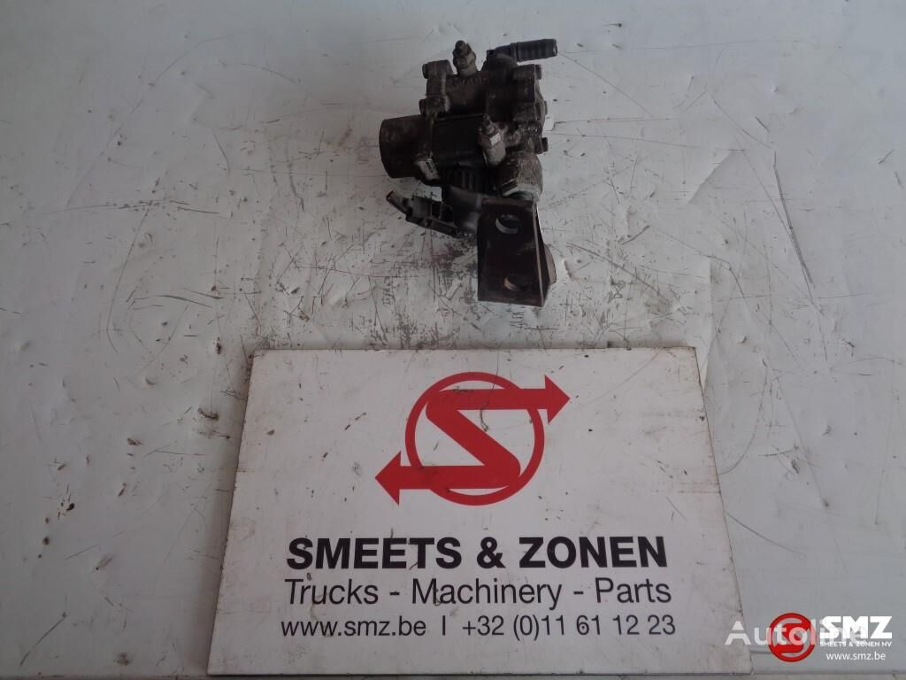 WABCO Occ ventiel 4721950160 (4721950160) pneumatic valve for truck