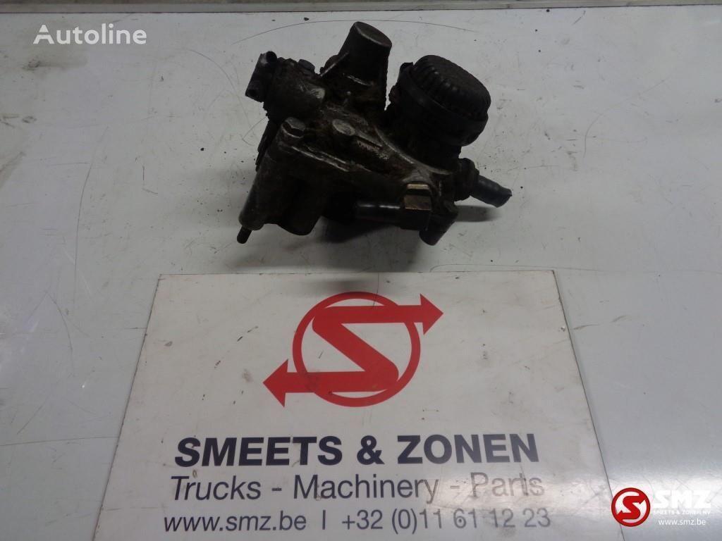 WABCO Occ wabco ventiel 4802020050 daf - mercedes pneumatic valve for truck