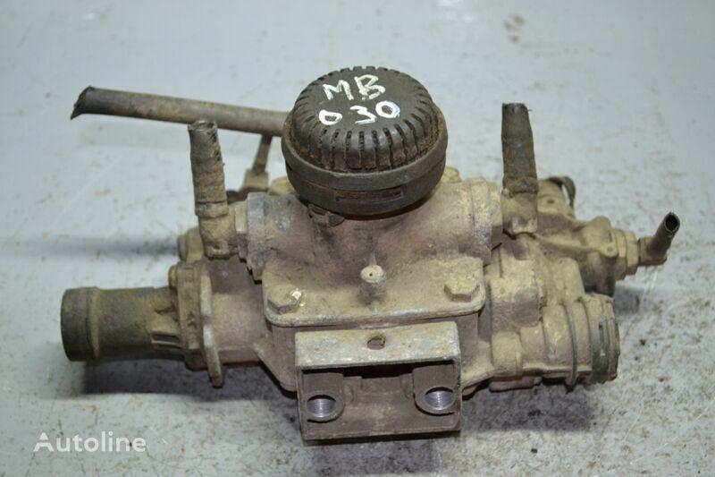 WABCO Regulyator davleniya vozduha pneumatic valve for MERCEDES-BENZ NG (1973-1988) truck