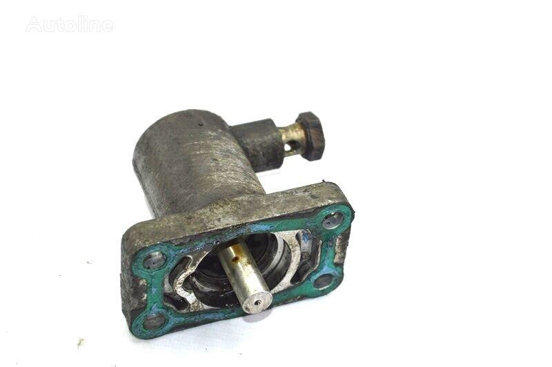 ZF delitelya peredachi pneumatic valve for DAF LF45/LF55/CF65/CF75/CF85 (2001-) truck