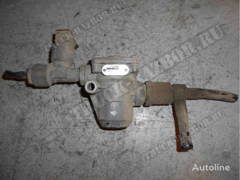 davleniya (1725688) pneumatic valve for DAF tractor unit