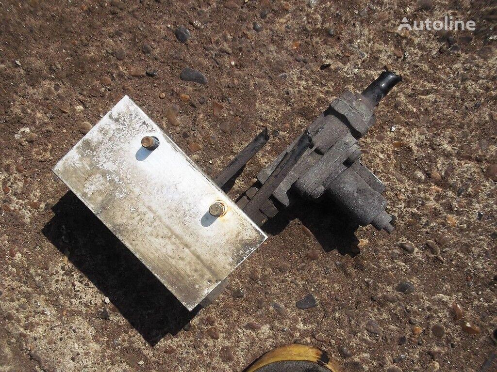 ogranicheniya davleniya,tormoznoy Volvo pneumatic valve for truck