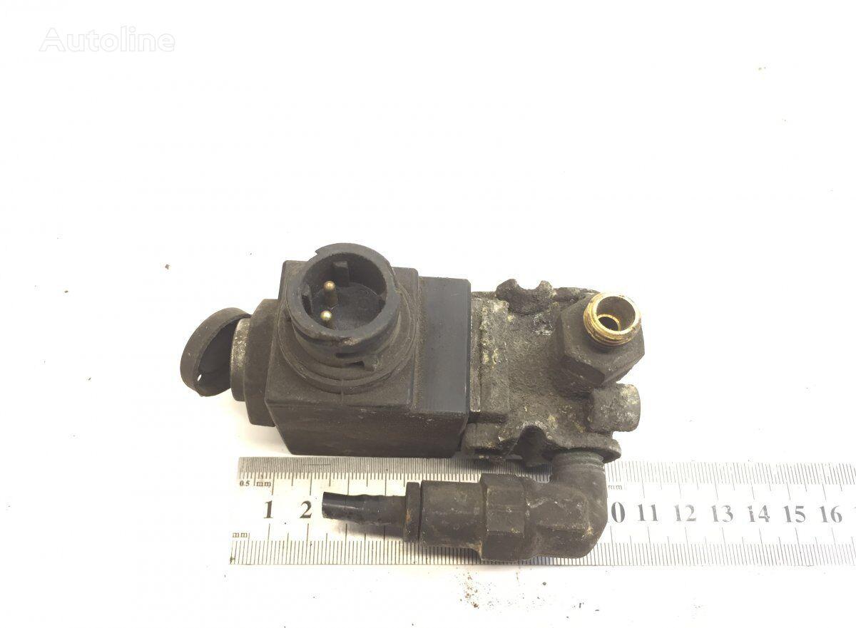 power inverter for VOLVO FM7/FM9/FM10/FM12/FL/FLC (1998-2005) truck