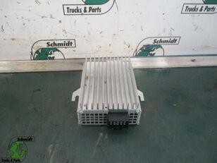 regeleenheid (21385592) power inverter for RENAULT T 460 truck