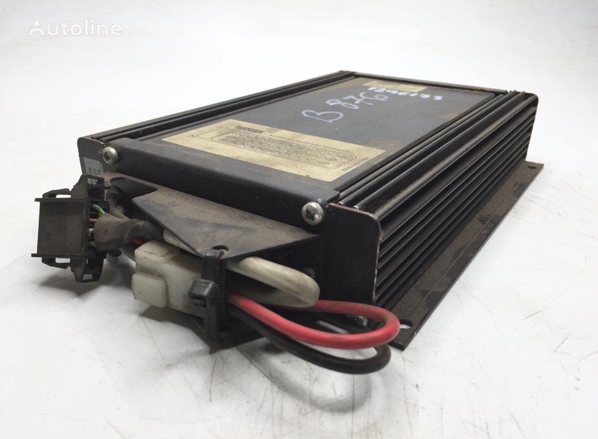 Control units, Others (14111A-P00) power inverter for VOLVO B6/B7/B9/B10/B12/8500/8700/9700/9900 bus (1995-) bus