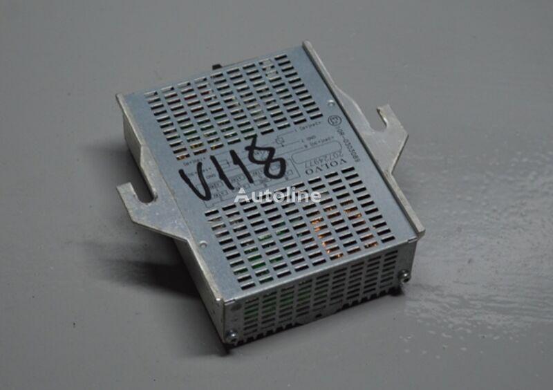 VOLVO power inverter for VOLVO FM/FH (2005-2012) truck