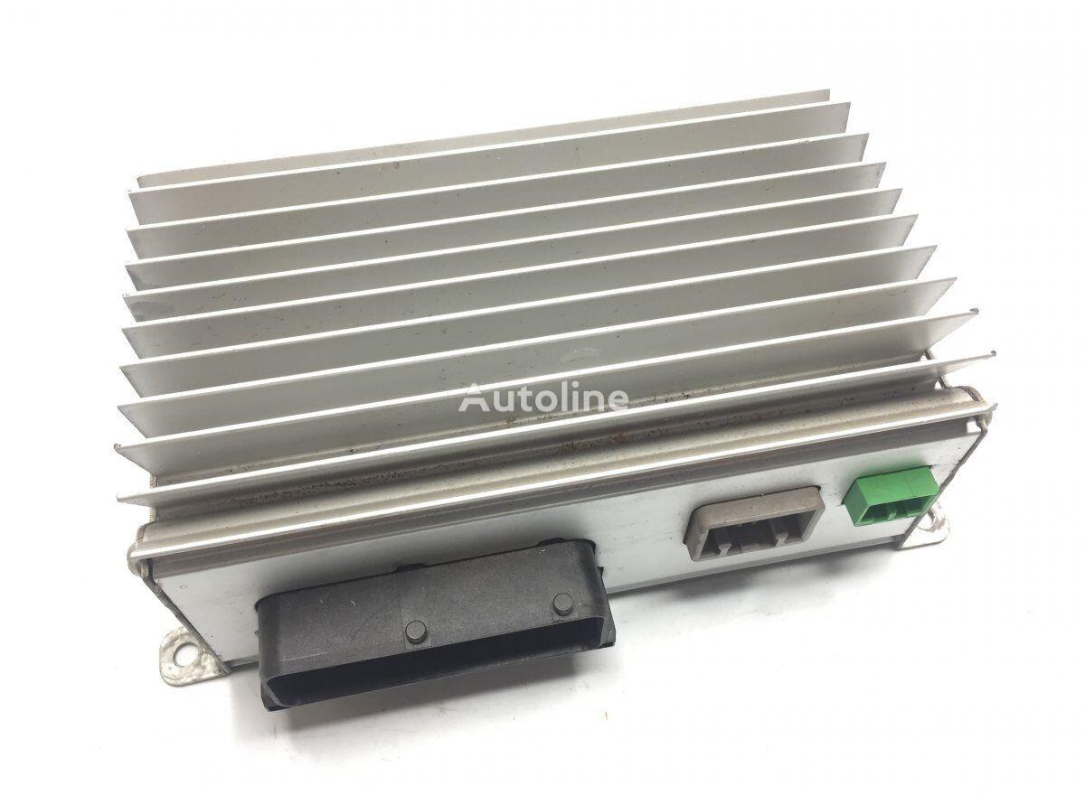 VOLVO Control Unit, I/O power inverter for VOLVO B6/B7/B9/B10/B12/8500/8700/9700/9900 bus (1995-) bus