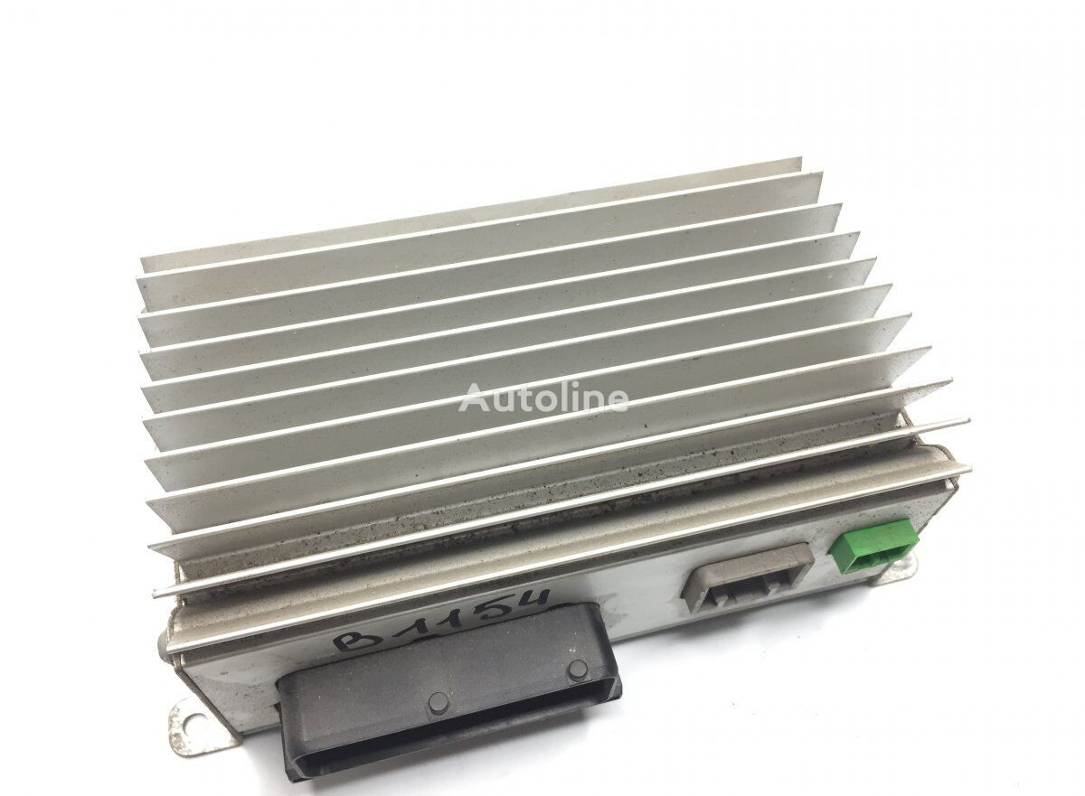VOLVO Control units, Others power inverter for VOLVO B6/B7/B9/B10/B12/8500/8700/9700/9900 bus (1995-) bus