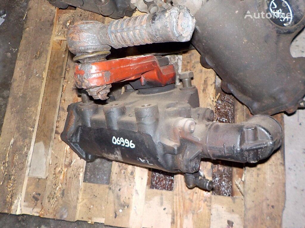 (GUR) Renault power steering for truck