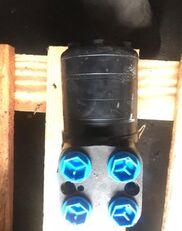 Sauer-Danfoss orbitrol ospc ls power steering for tractor