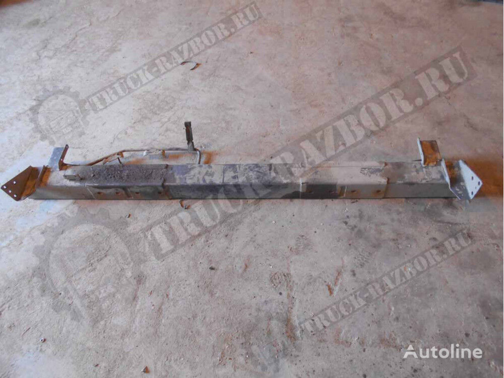 bampera (1674548) power steering for DAF tractor unit