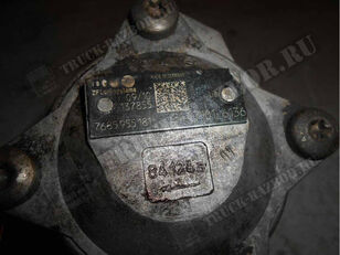 (81471016136) power steering pump for MAN tractor unit