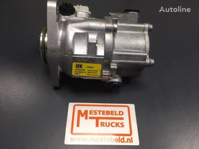 power steering pump for MERCEDES-BENZ Actros truck