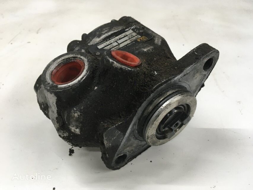 power steering pump for MAN F2000  truck