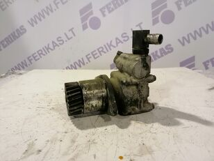 RENAULT (20567060) power steering pump gear for RENAULT magnum dxi tractor unit