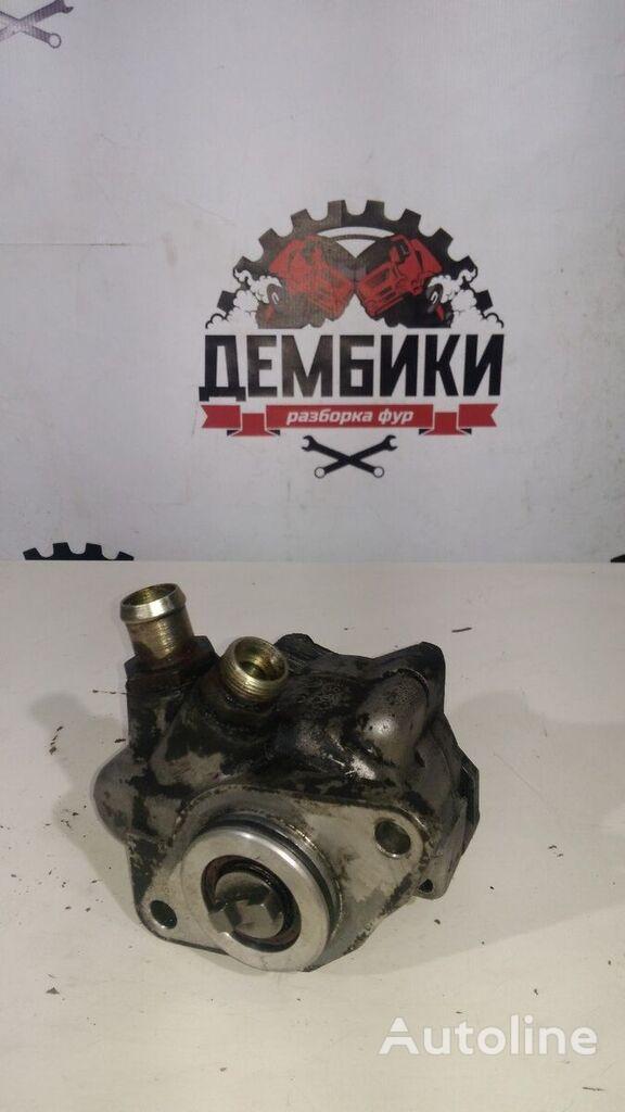 D2066 81471016136 power steering pump for MAN TGA truck