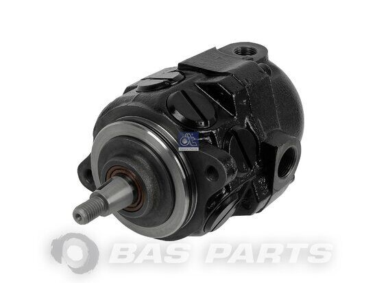 DT SPARE PARTS power steering pump for truck