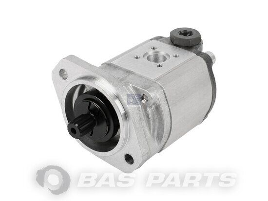 DT SPARE PARTS (5001865400) power steering pump for truck