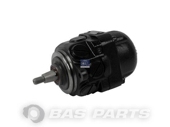 DT SPARE PARTS Servo pump (1433620) power steering pump for truck