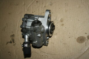 IVECO power steering pumps for sale, buy new or used IVECO