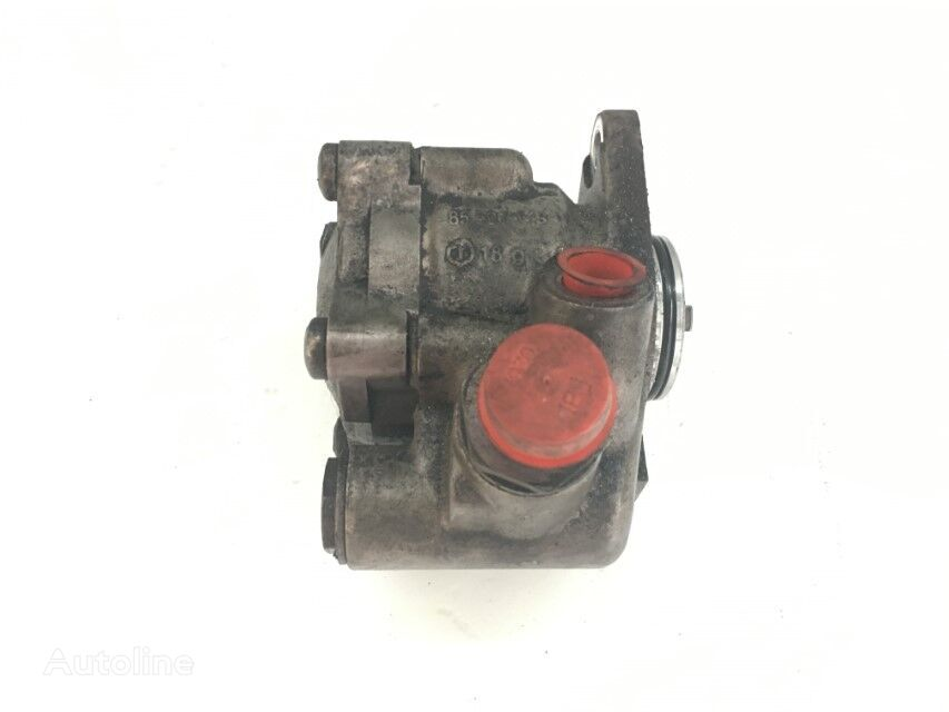 MAN STUURPOMP power steering pump for MAN TGA truck