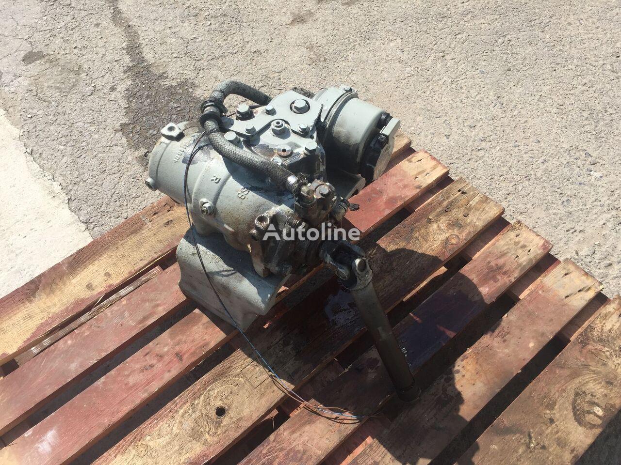 power steering pump for MERCEDES-BENZ 2629 truck