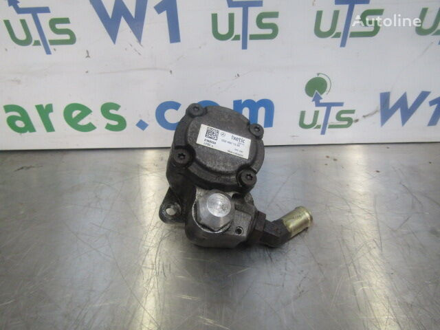 MERCEDES-BENZ 1829 OM906 power steering pump for truck