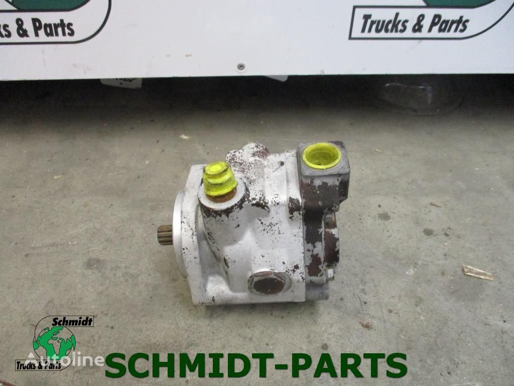 MERCEDES-BENZ Stuurpomp power steering pump for MERCEDES-BENZ truck