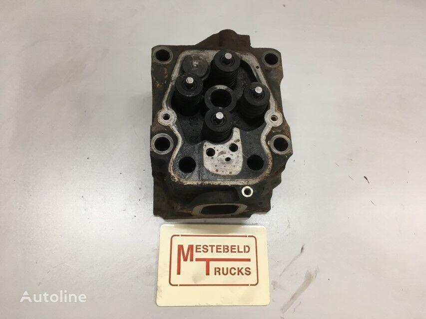 MERCEDES-BENZ Stuurpomp power steering pump for MERCEDES-BENZ Actros truck