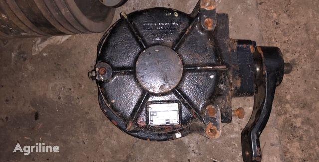 Przekładnia Szumachera power steering pump for tractor