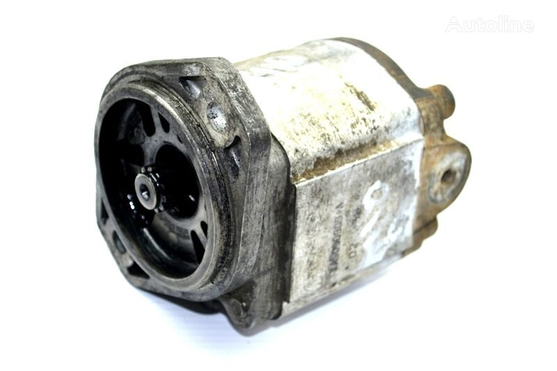 RENAULT rulya power steering pump for RENAULT Magnum E.TECH (2000-) truck
