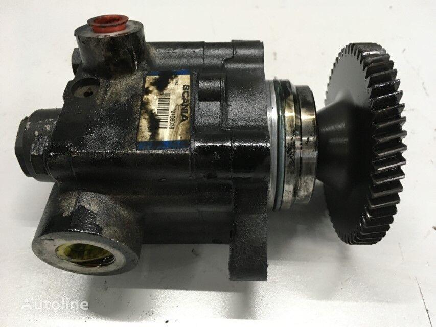 SCANIA Stuurpomp power steering pump for SCANIA truck