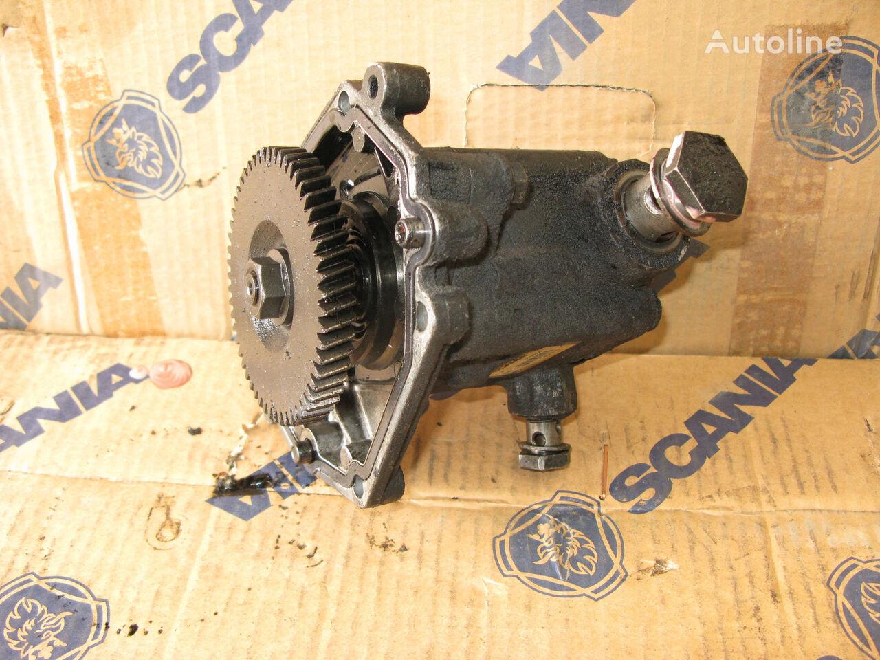 SCANIA UKŁADU KIEROWNICZEGO power steering pump for SCANIA tractor unit