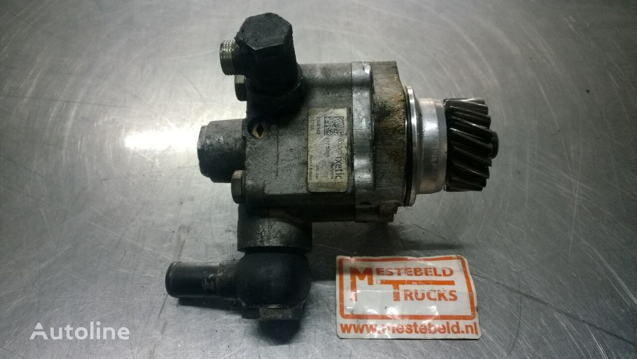 VOLVO power steering pump for VOLVO truck