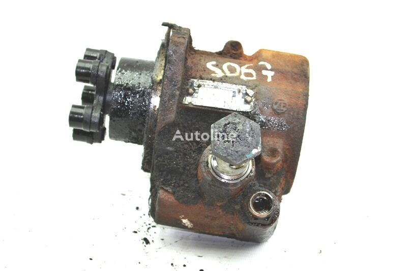 ZF (7677955129) power steering pump for SCANIA 2-series 82/92/112/142 (1980-1988) truck