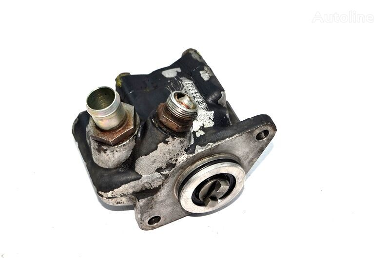 ZF 3-series 19.403 (01.94-) power steering pump for MAN 3-series L/M/F (1993-) truck