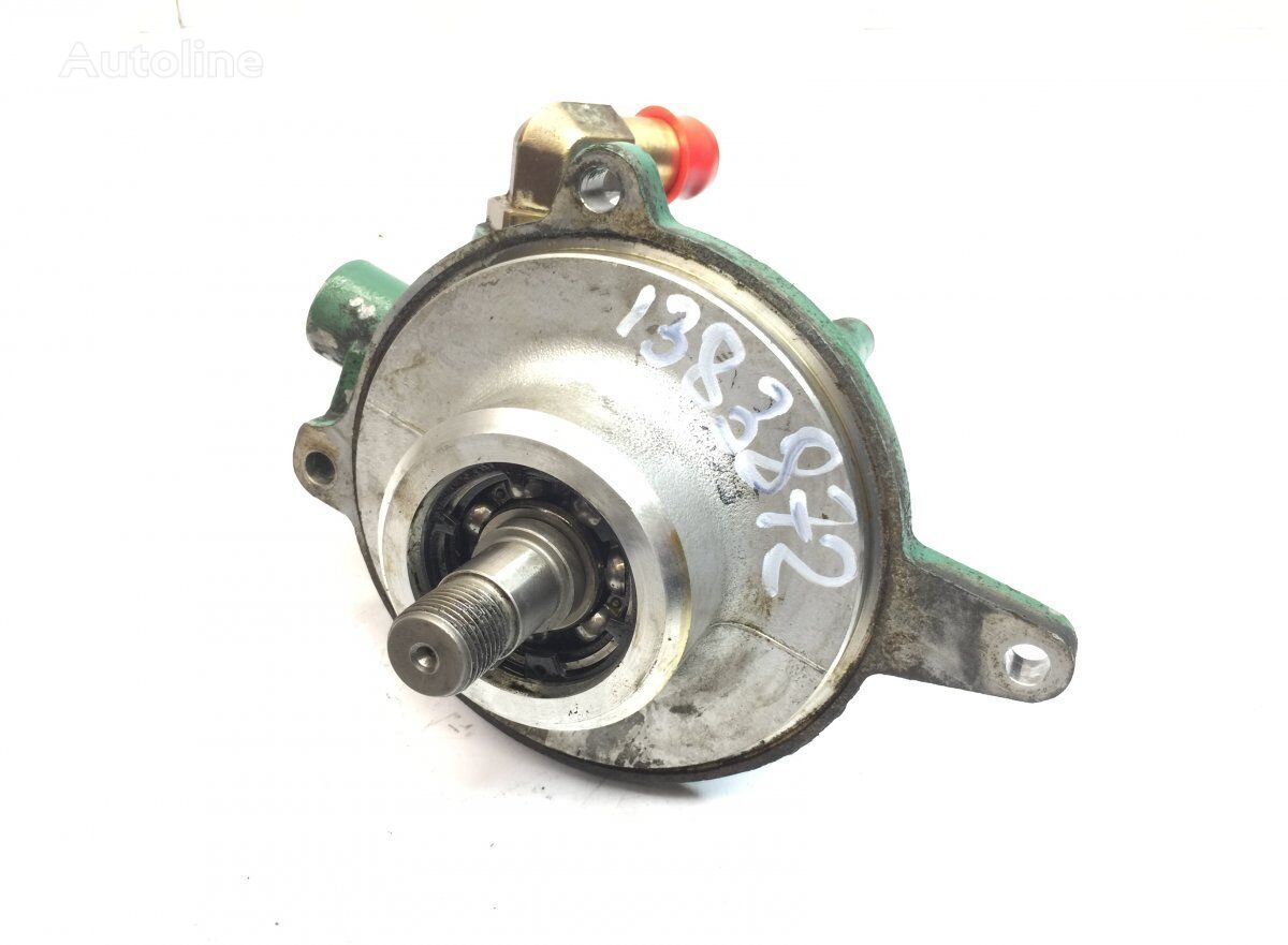 ZF Power Steering Pump power steering pump for VOLVO FM/FH (2005-2012) tractor unit
