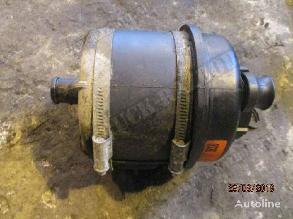 power steering reservoir for DAF tractor unit