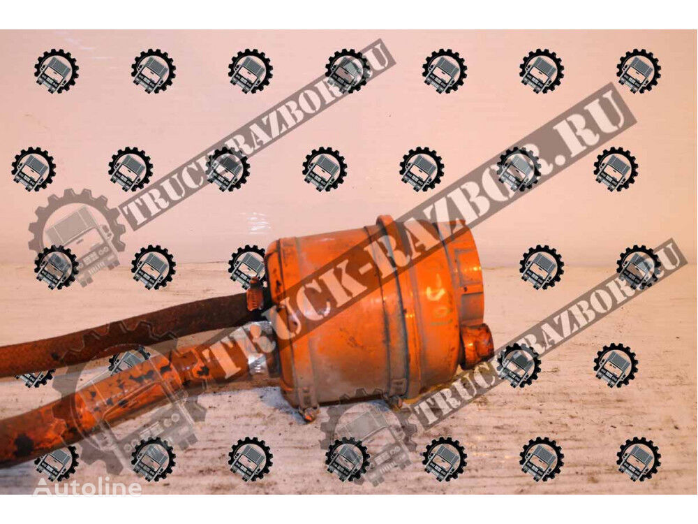 power steering reservoir for DAF XF105  tractor unit