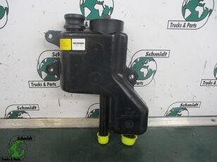 SCANIA (1461351) power steering reservoir for SCANIA R480 truck