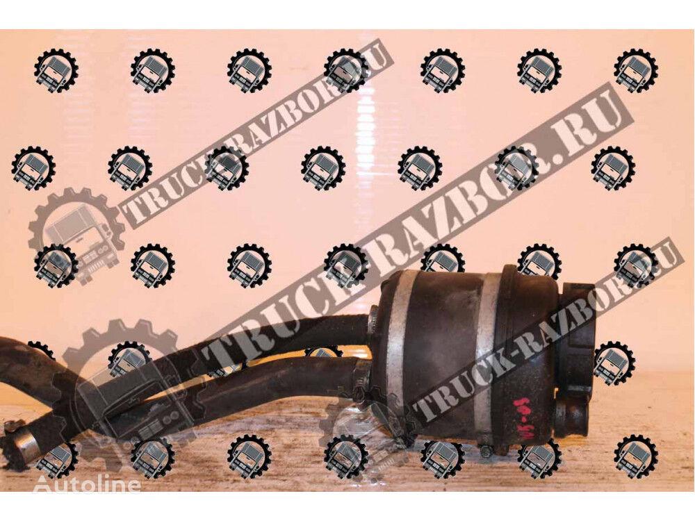 DAF power steering reservoir for DAF XF105   tractor unit