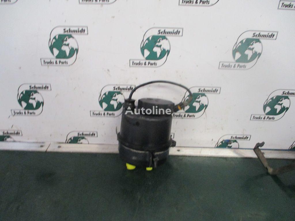 URO Parts 113 501 0682 Lower Radiator Hose