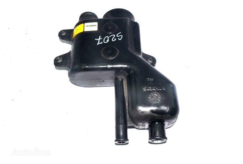 SCANIA Maslyanyy power steering reservoir for SCANIA P G R T-series (2004-) truck