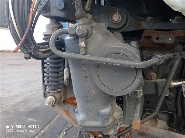 Caja Direccion Asistida Iveco Stralis AD 260S31, AT 260S31 power steering for IVECO Stralis AD 260S31, AT 260S31 truck