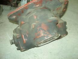 power steering for IVECO Eurostar,DAF, VOLVO,SCANIA, RVI, MAGNUM tractor unit