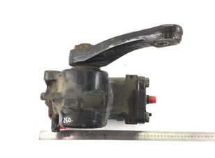 MAN TGL 12.220 (01.05-) power steering for MAN TGL (2005-) tractor unit