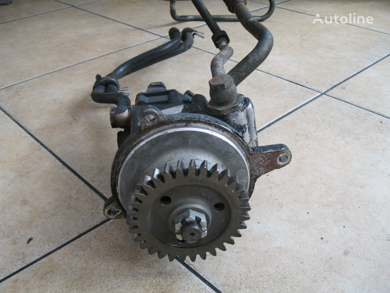 RENAULT POMPA WSPOMAGANIA I PALIWA power steering for RENAULT PREMIUM DXI tractor unit