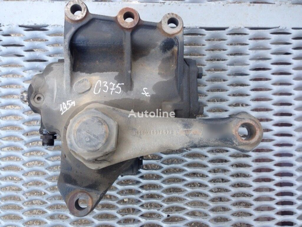 SCANIA power steering for SCANIA truck