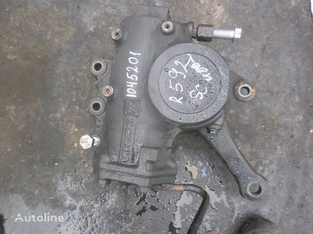 SCANIA rulya power steering for SCANIA 164 tractor unit
