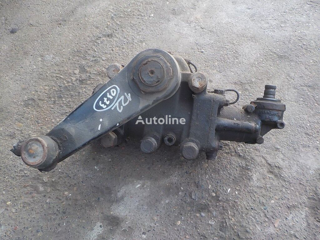 (GUR) DAF power steering for truck